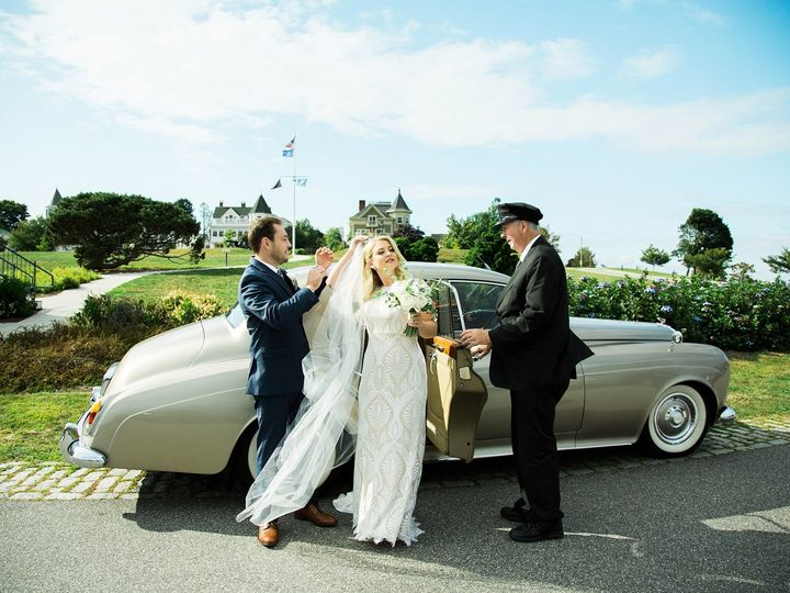 Tmx 047 51 698026 157654939039489 Saco wedding photography