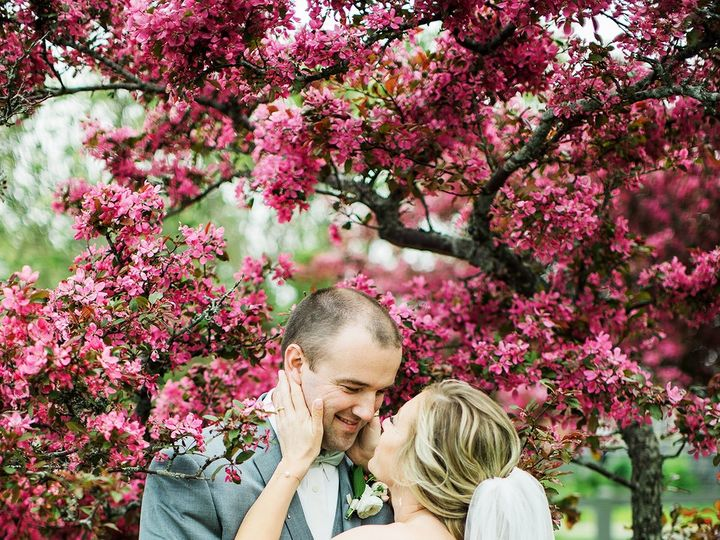 Tmx 048 51 698026 157654939869726 Saco wedding photography