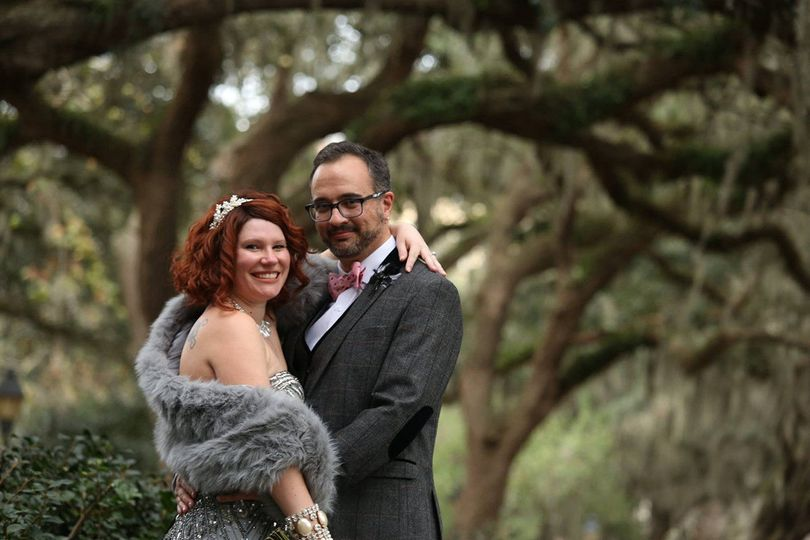 36c06b02013cd162 1503955357951 elope to savannah 201600020