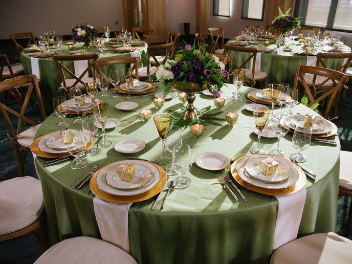 Tmx 1453939867720 Champlain 2015 1022 0068 Burlington, VT wedding venue
