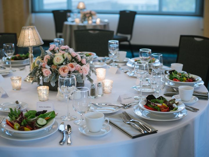 Tmx 1455906148829 Champlain 2015 1022 0035 Burlington, VT wedding venue