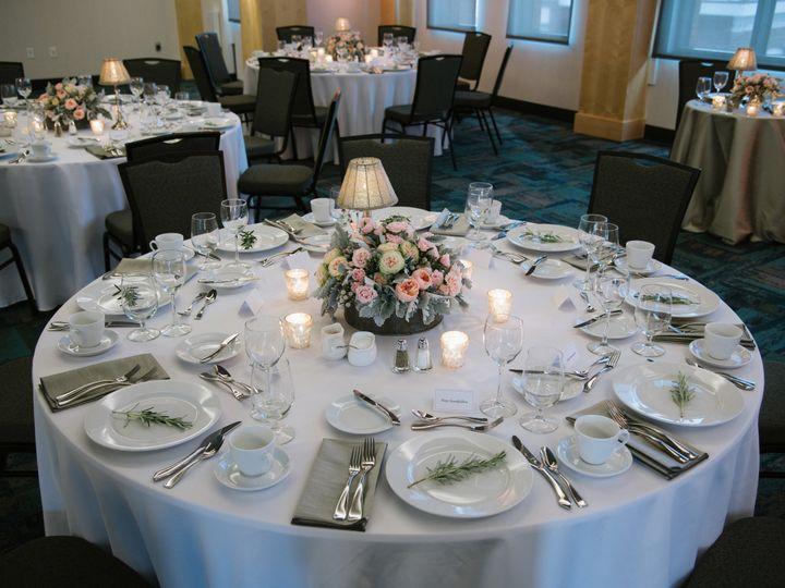 Tmx 1455906149406 Champlain 2015 1022 0034 Burlington, VT wedding venue