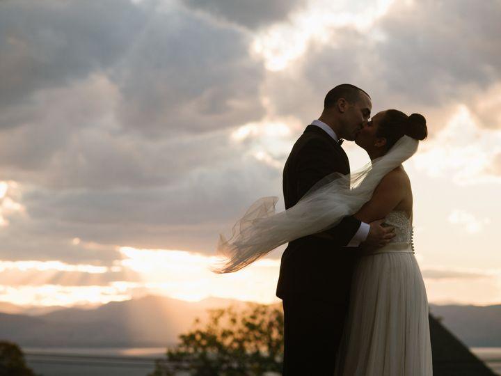 Tmx 1455906688471 Champlain 2015 1022 0135 Burlington, VT wedding venue