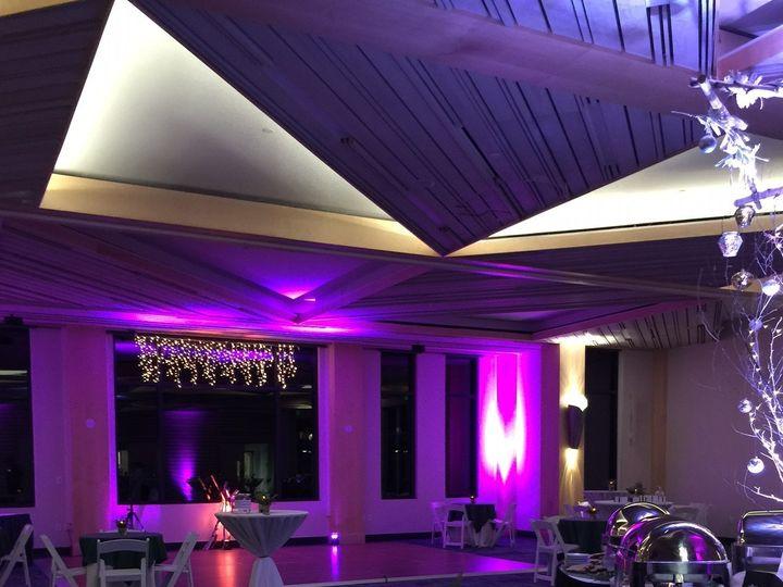 Tmx 1456430399410 Img3354 Burlington, VT wedding venue