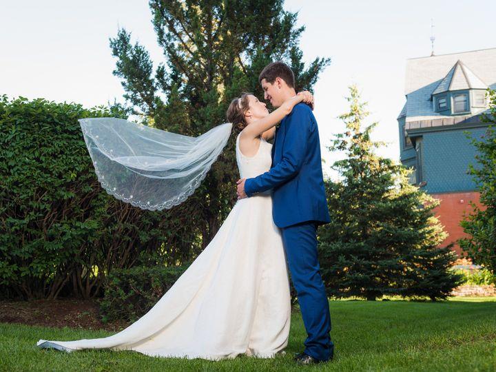 Tmx 1510843445290 20170715mmalbertson0400 Burlington, VT wedding venue