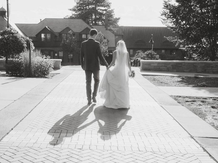 Tmx 1510843524356 20170715mmalbertson0405 2 Burlington, VT wedding venue
