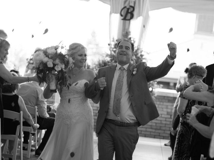 Tmx 1510843699694 Jessandjoe 97 Burlington, VT wedding venue