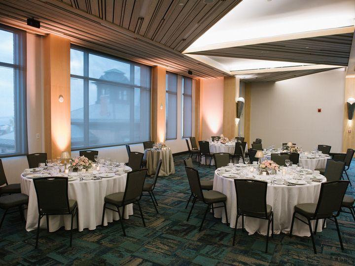 Tmx Champlain 2015 1022 0032 1 51 909026 Burlington, VT wedding venue