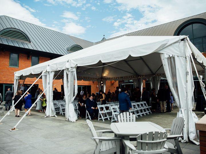 Tmx Lesliebryan 465 51 909026 158022392471999 Burlington, VT wedding venue