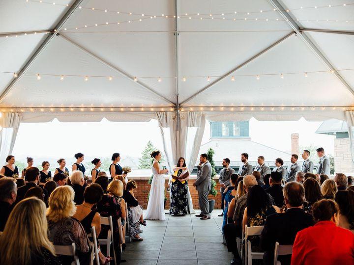 Tmx Lesliebryan 585 51 909026 158022392212974 Burlington, VT wedding venue