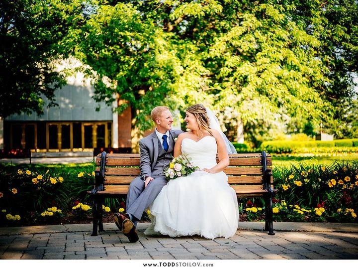 Tmx Toddstoilov2 51 909026 158022408812043 Burlington, VT wedding venue