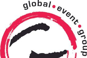 Global Event Group