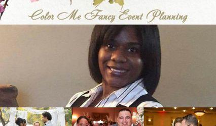 Color Me Fancy Event Planning 1