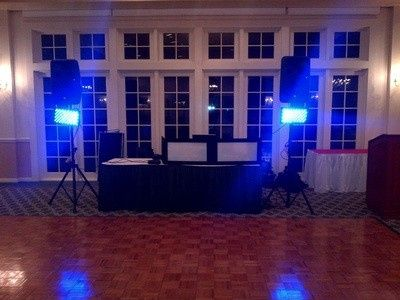 Basic Event / Wedding Package