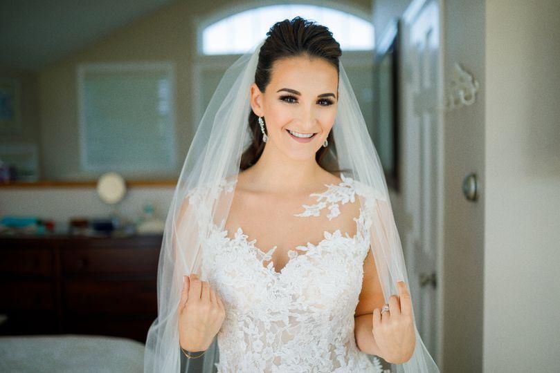 wedding photos 051 51 89026