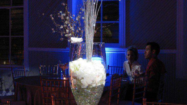 Tmx 1359490723290 Img3393 Forest wedding eventproduction