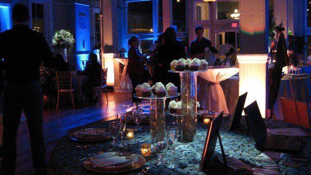 Tmx 1359490723957 Img3404 Forest wedding eventproduction
