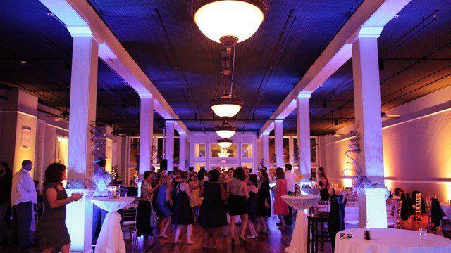 Tmx 1359490725439 Slider1 Forest wedding eventproduction