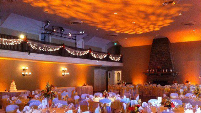 Tmx 1359490727041 Slider3 Forest wedding eventproduction
