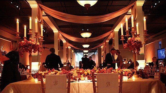 Tmx 1359490729782 Slider5 Forest wedding eventproduction