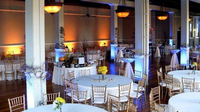 Tmx 1359490734020 Slider8 Forest wedding eventproduction