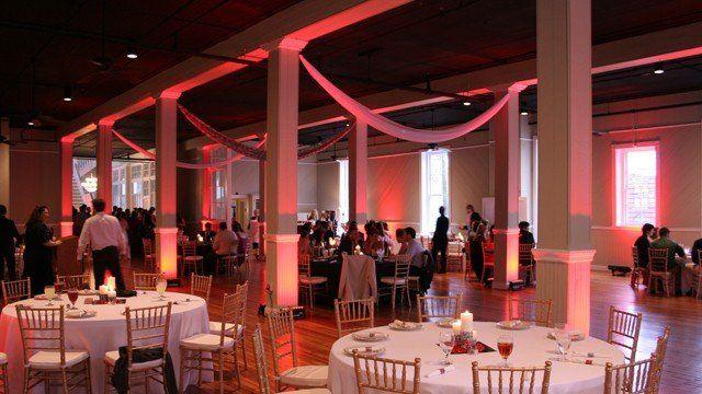 Tmx 1359490735133 Slider9 Forest wedding eventproduction