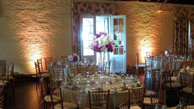 Tmx 1359490736447 Slider10 Forest wedding eventproduction