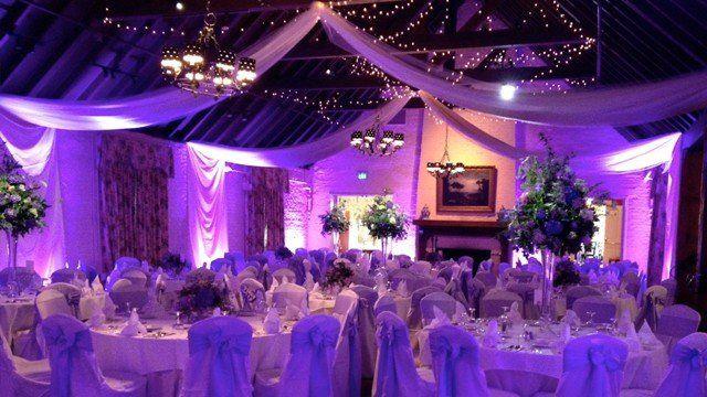 Tmx 1359490737722 Slider11 Forest wedding eventproduction