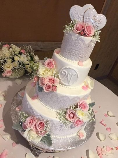 066a2bafa2a25116 wedding cake