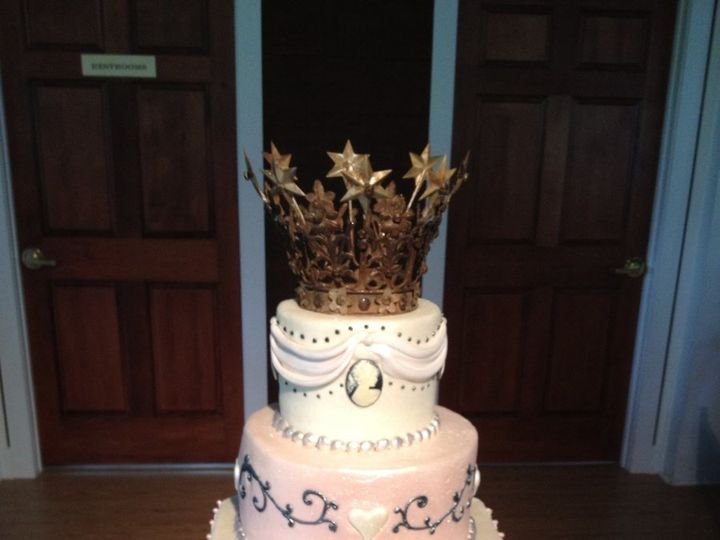 Tmx 1361301269137 020 La Plata, District Of Columbia wedding cake