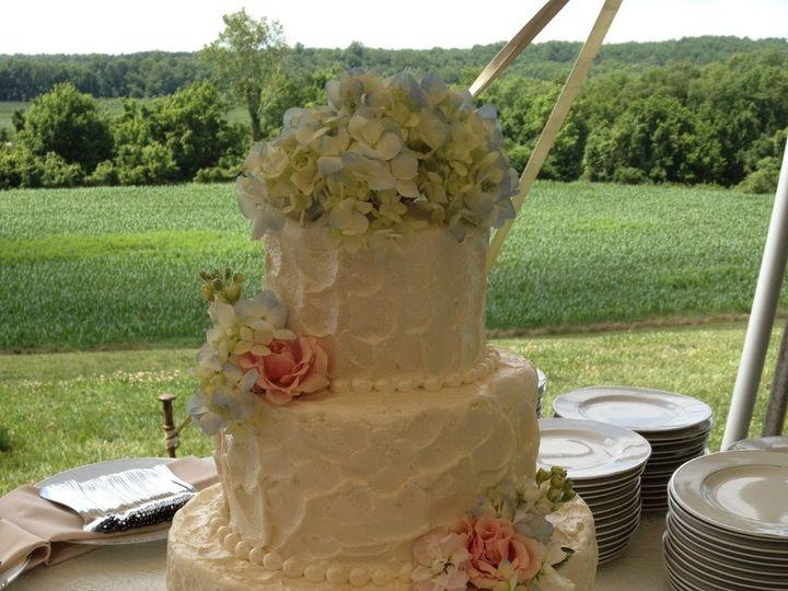 Tmx 1361301272959 027Copy La Plata, District Of Columbia wedding cake