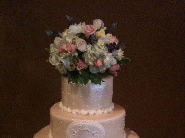 Tmx 1361301276776 217 La Plata, District Of Columbia wedding cake