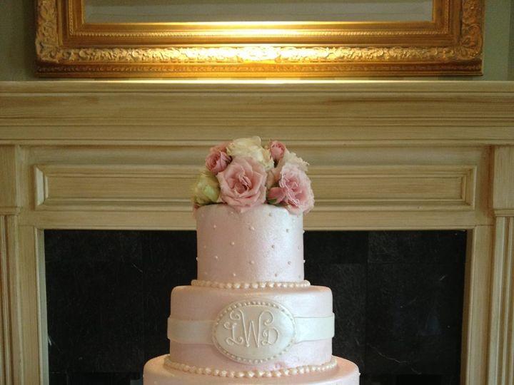 Tmx 1361301285423 2012092913.00.23 La Plata, District Of Columbia wedding cake