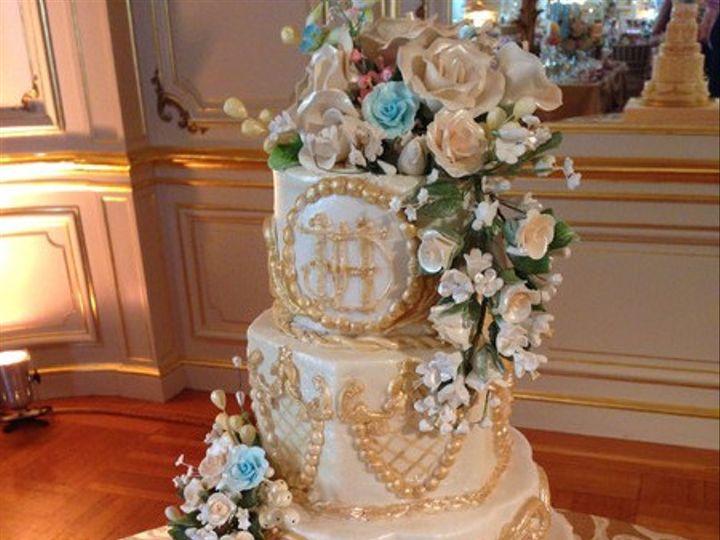Tmx 1487885718800 600x6001376919614868 23 La Plata, District Of Columbia wedding cake
