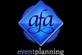AFA Event Planning
