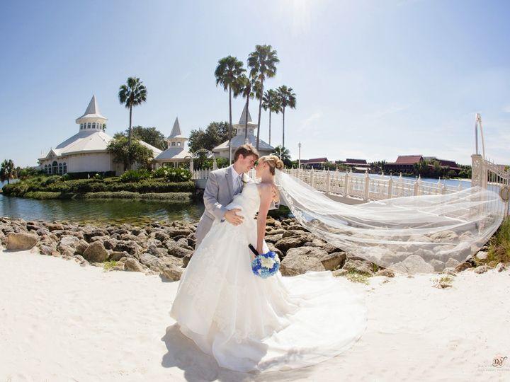 Tmx 091415 0465logo 51 160126 157920313566604 Orlando, Florida wedding photography