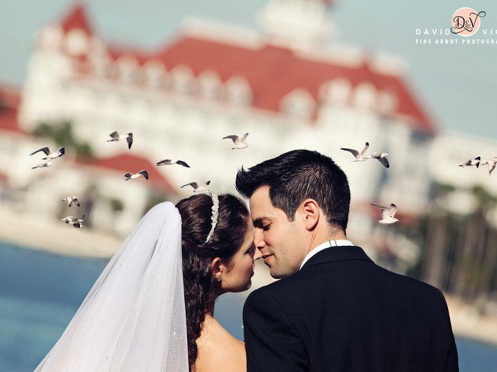 Tmx 1500144940285 Dvarndt   0056 Logo Orlando, Florida wedding photography