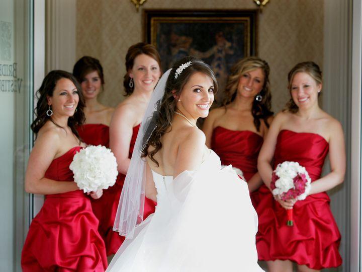 Tmx 1500144964862 2011   077 Orlando, Florida wedding photography