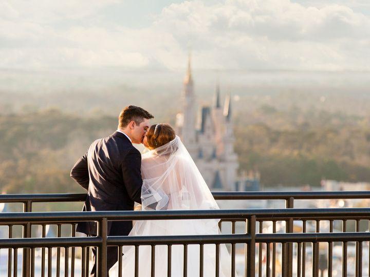 Tmx 1500144990809 032017   0942 Orlando, Florida wedding photography