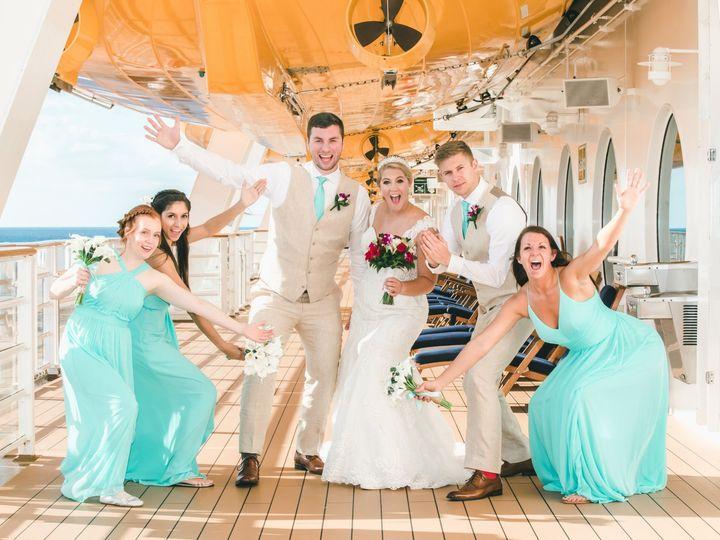 Tmx Sneak Peeks 0001 51 160126 157921009130030 Orlando, Florida wedding photography