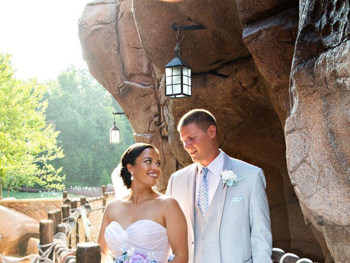Tmx Sneak Peeks 0001 51 160126 157921508022752 Orlando, Florida wedding photography