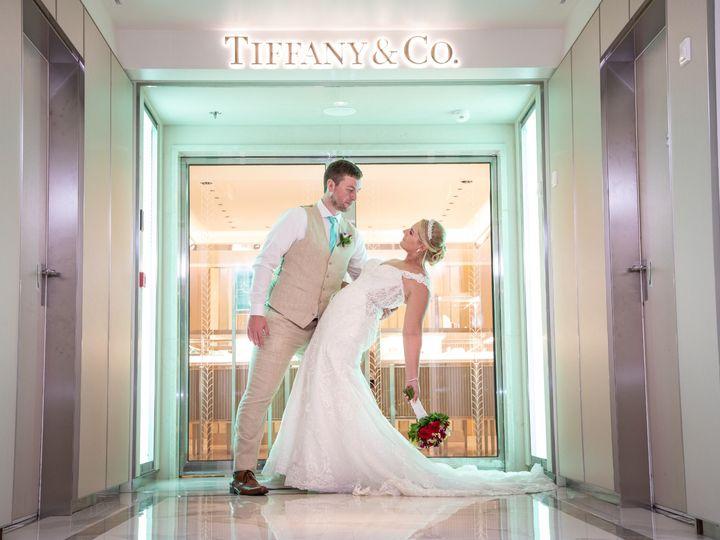 Tmx Sneak Peeks 0013 51 160126 157921013030172 Orlando, Florida wedding photography