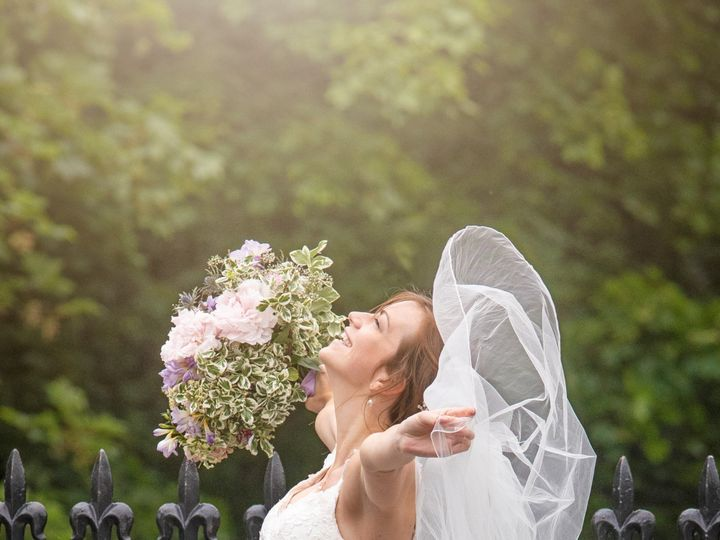 Tmx Sneak Peeks 0051 51 160126 157921466884744 Orlando, Florida wedding photography