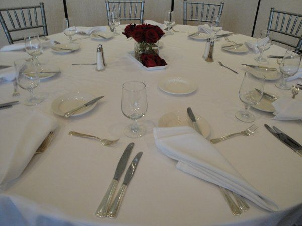 800x800 1254983974402 tablesetting