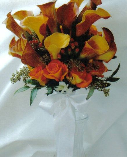 Bahamas Weddings 8 Family & Friends Engaged Couples