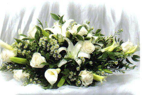 Bahamas Weddings 10 Bride & Groom engaged Couples family & friends
