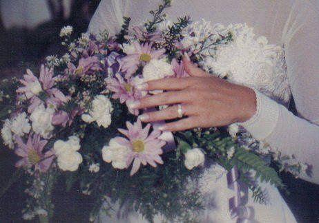 Calypso Weddings & Events