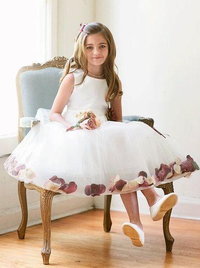 My Girl Dress Reviews & Ratings, Wedding Dress & Attire ...