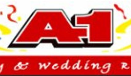 A-1 Party and Wedding Rental, Inc 1