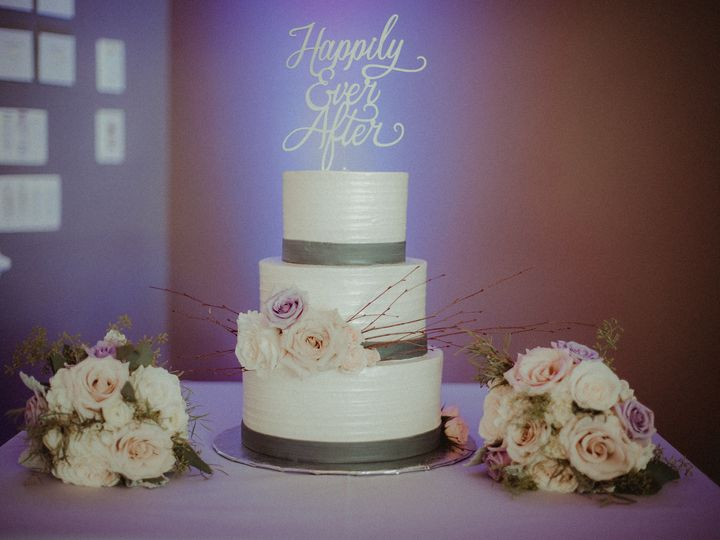 Tmx 1509328501978 Weddingcake Springfield, VA wedding planner